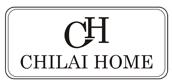 logo.png (6 KB)
